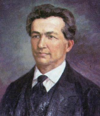 Pedro Fermín Cevallos