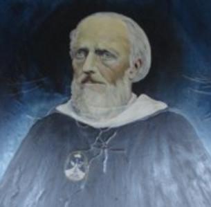 Tomás Halflants