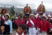 PUEBLO CHIBULEO